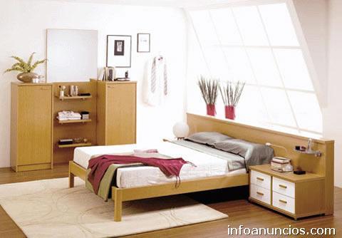 Fotos de vendo muebles finos para tu hogar en mega muebles for Muebles para decorar tu hogar